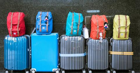 uploads/2018/11/luggage-suitcases-baggage-bags-.jpg