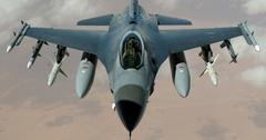 uploads///fighter jet _