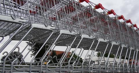 uploads/2019/03/shopping-cart-53792_1280.jpg