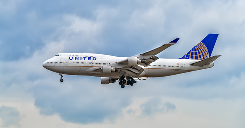 uploads/2019/11/United-Airlines-Stock-2.png