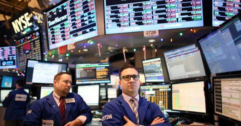 best oil stocks to buy now