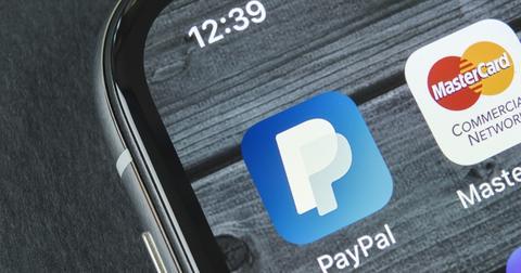 uploads/2019/08/PayPal-revenue-miss.jpeg
