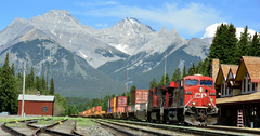 uploads///Canadian Pacific