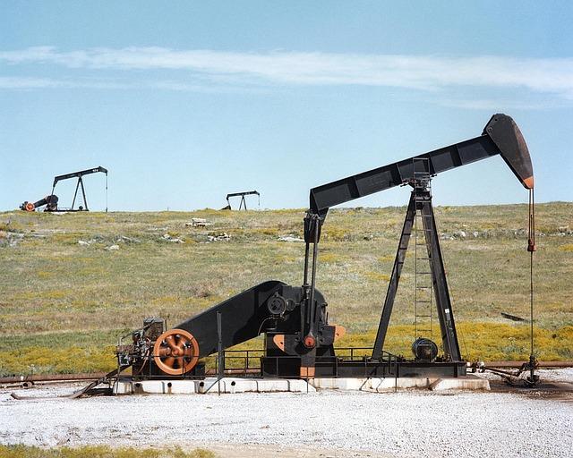 uploads///oil pump jacks _