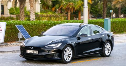 uploads/2019/11/Tesla-Federal-tax-credit.jpeg