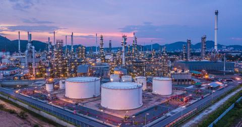 uploads/2019/08/Marathon-Petroleum-stock.jpeg