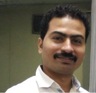 anirudha-bhagat-anirudha-bhagat-1595895122745.png