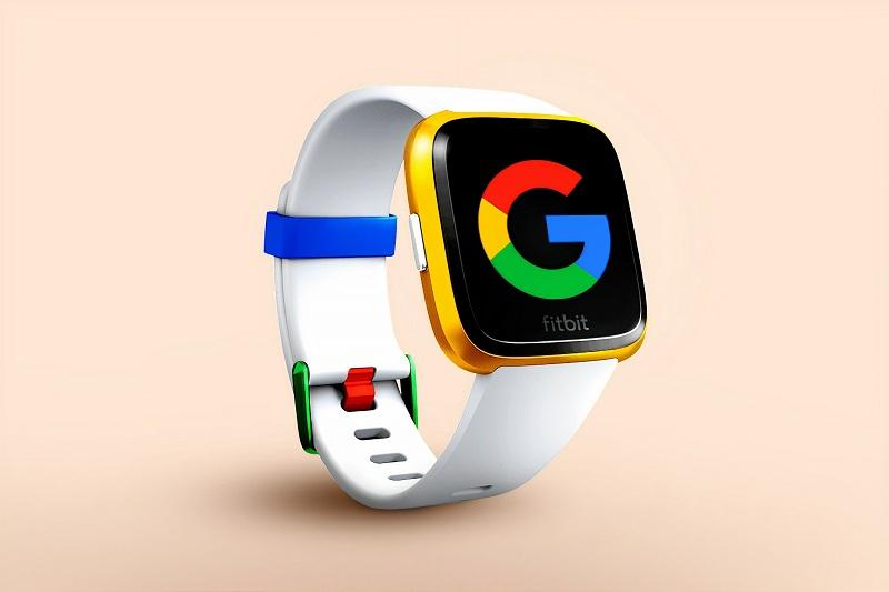 uploads///Google Fitbit