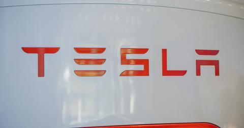 uploads/2019/12/Tesla-stock-2019-TSLA-price.jpeg