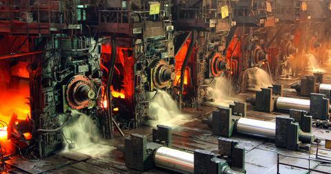 uploads/2019/12/global-steel-production.jpeg