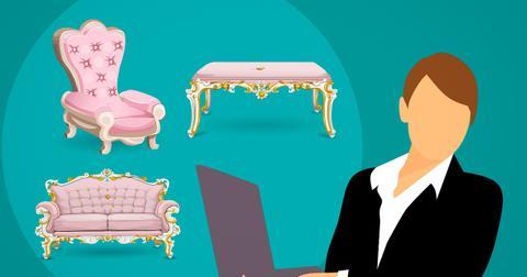 uploads/2018/06/furniture-3213726_1280.jpg