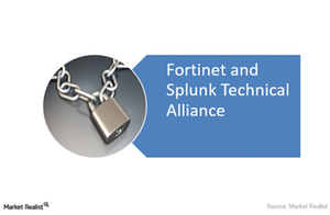 uploads///Fortinet and Splunk Technical Alliance