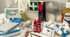 uploads///first aid _