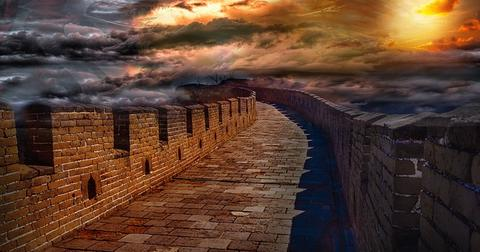 uploads/2019/05/greatwall.jpg
