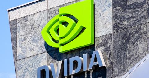 uploads/2019/12/Nvidia-stock.jpeg