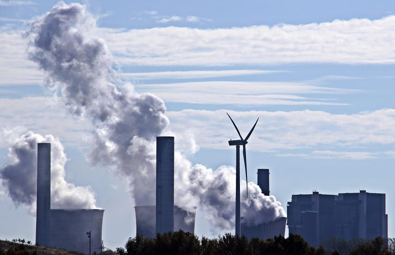 uploads///coal fired power plant _