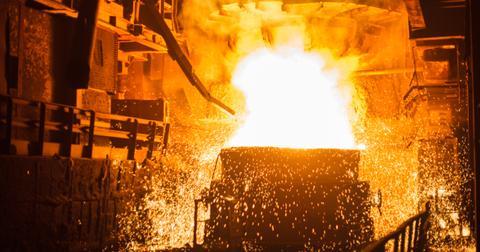 uploads/2019/11/global-steel-production.jpeg