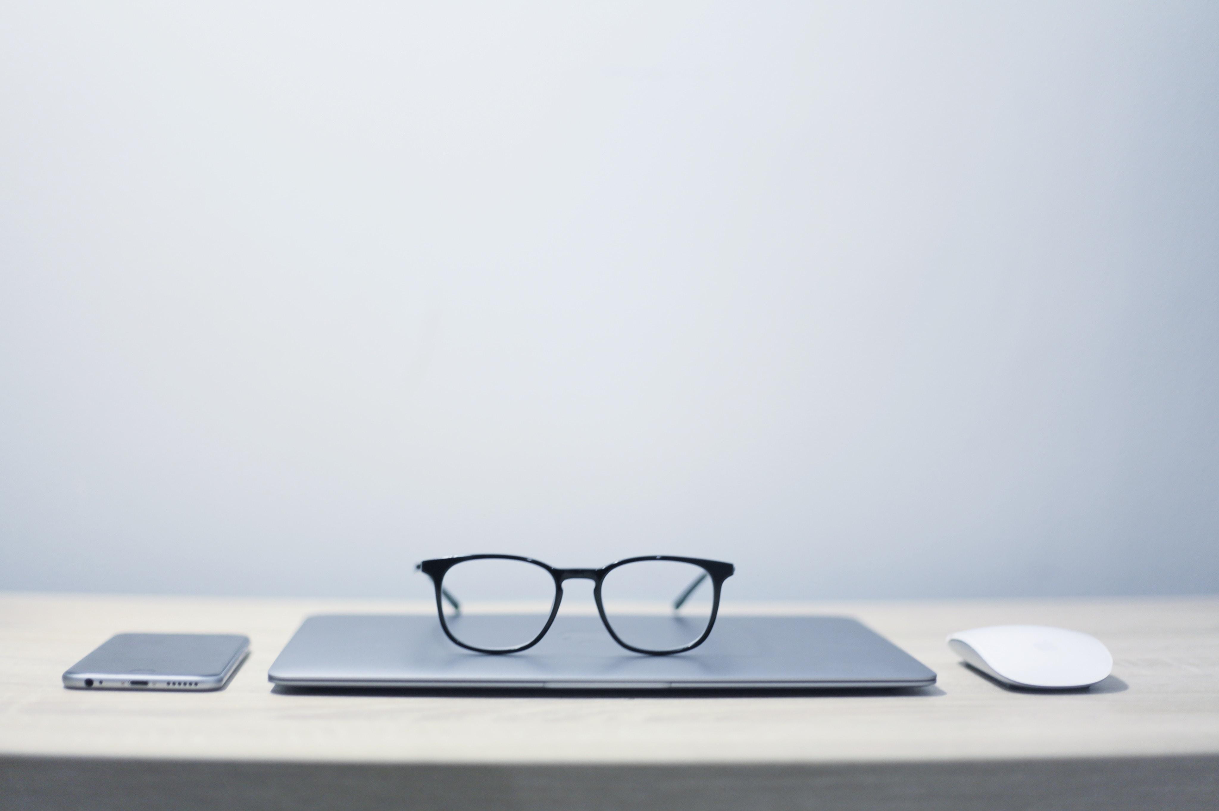uploads///smart glasses
