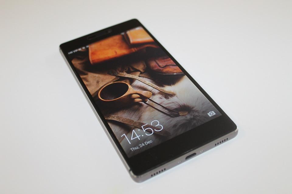 uploads///Huawei OS