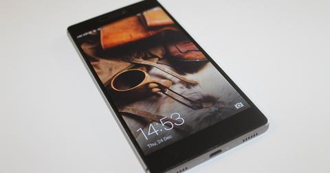 uploads/2019/08/Huawei-OS.jpg