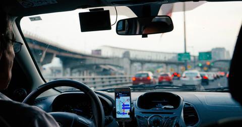 uploads/2020/05/uber-investors-concerned.jpg
