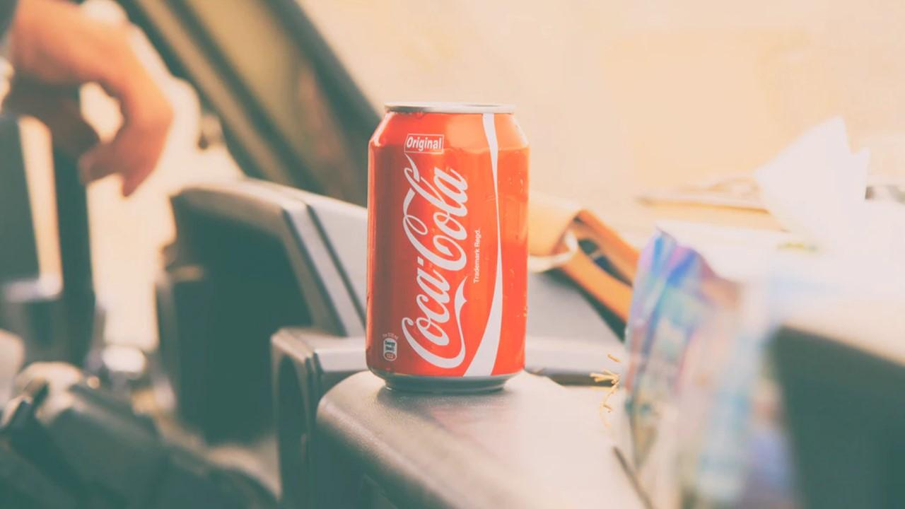 uploads///coca cola upcoming earnings
