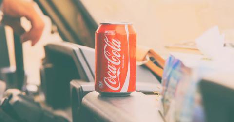 uploads/2020/04/coca-cola-upcoming-earnings.jpg
