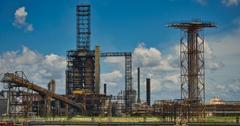 uploads///oil refinery industry oil