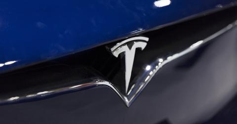 uploads/2019/12/Tesla-stock-price-TSLA-1.jpeg