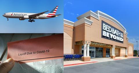 layoffs-american-airlines-bed-bath-beyond-1598447136748.jpg