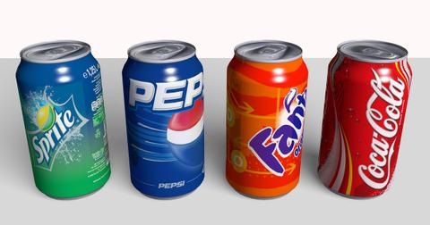 uploads/2020/03/Coca-Cola.jpg