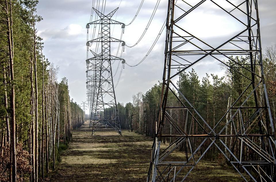 uploads///electricity __