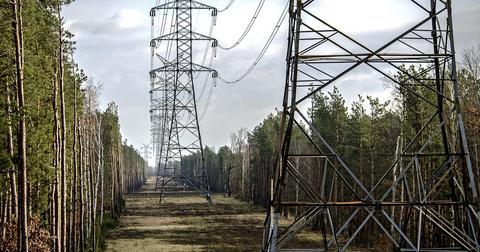 uploads/2018/02/electricity-3081747_960_720.jpg