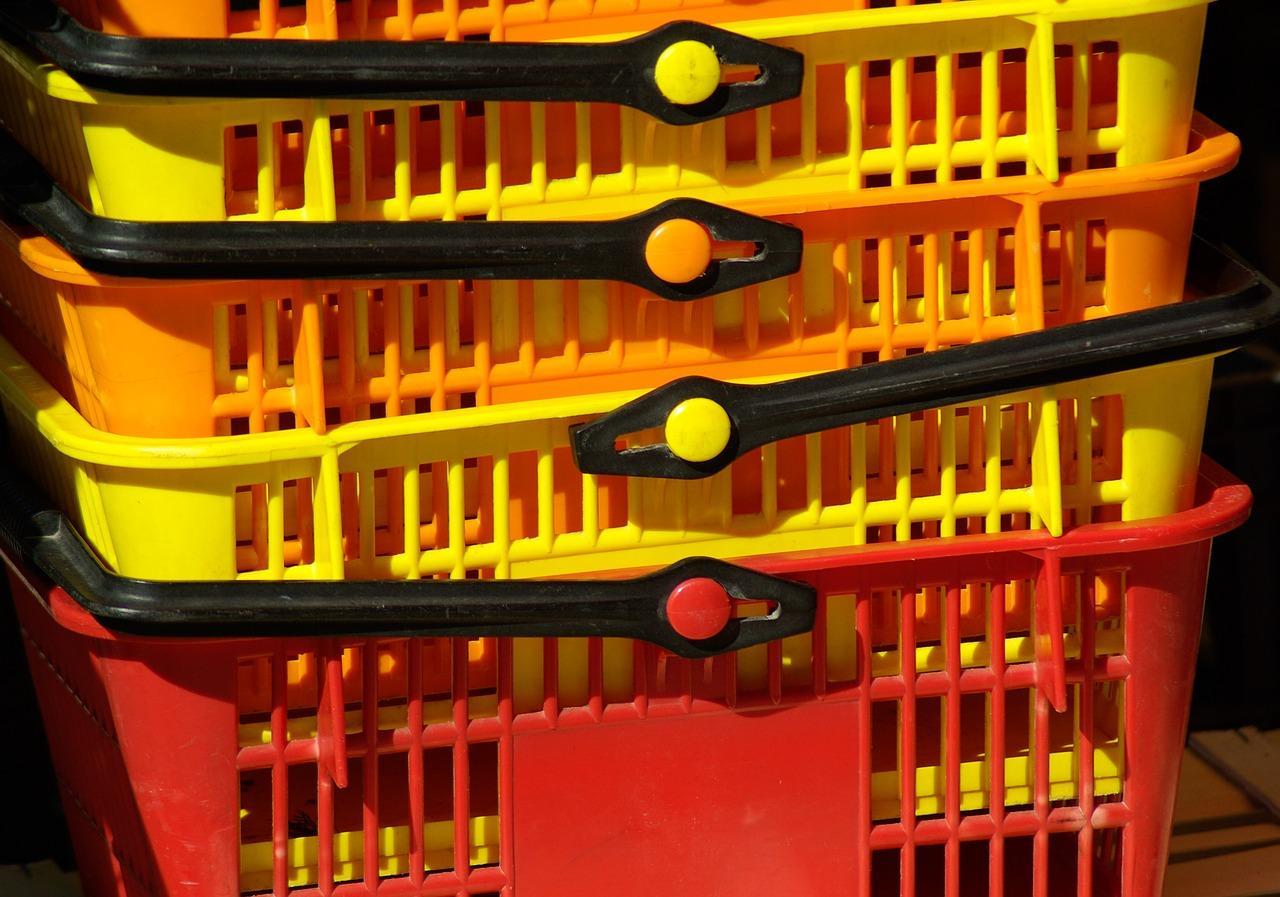 uploads///shopping carts _