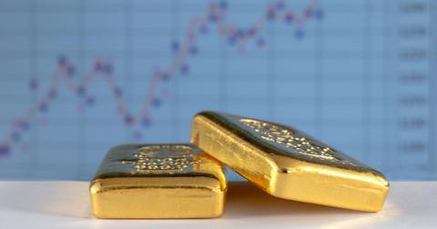 gold-mutual-fund-1599143837399.jpg