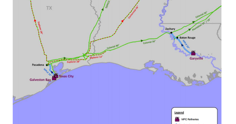 uploads/2014/12/Gulf-Coast-product-pipeline-systems.png