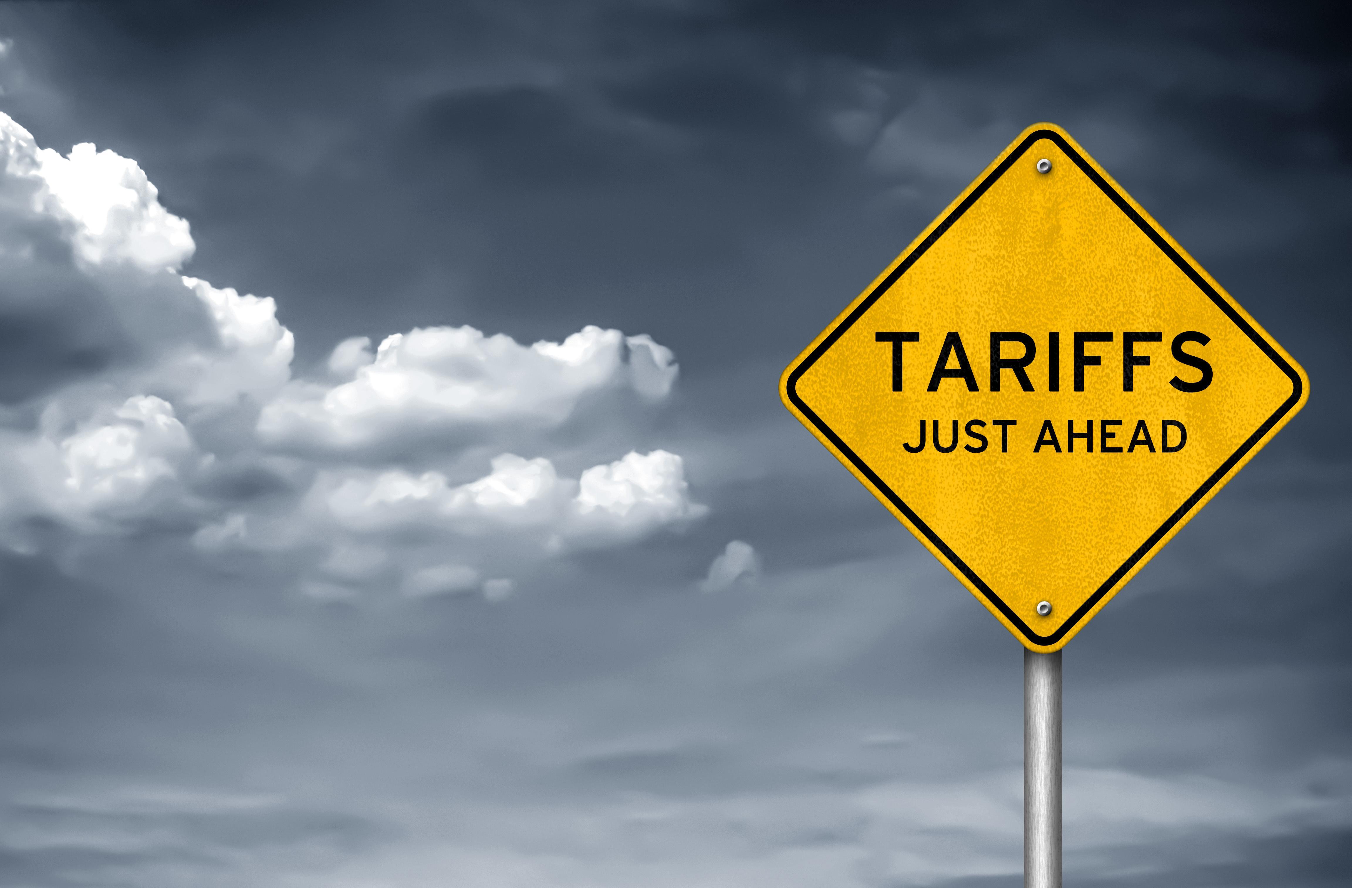 uploads///US Steel stocks and Trumps Section  tariffs