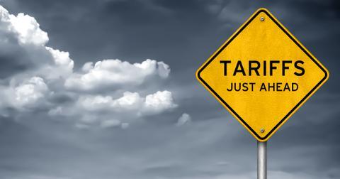 uploads/2020/03/US-Steel-stocks-and-Trumps-Section-232-tariffs.jpeg