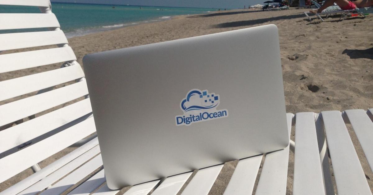 Cloud Computing PaaS