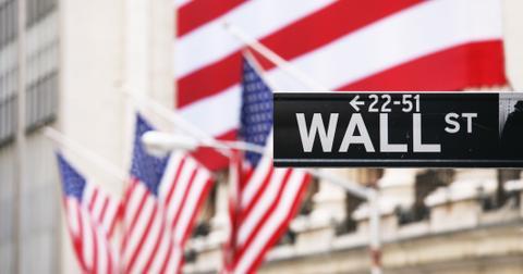 uploads/2020/06/US-stock-markets-rise-more.jpeg