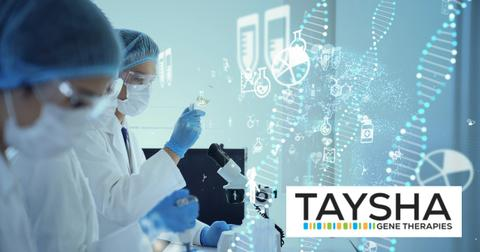 taysha-gene-therapies-ipo-1600868895634.jpg