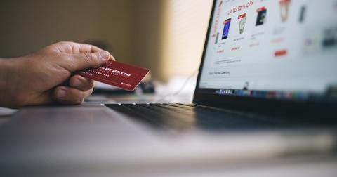 How Does Sales Tax Work For Online Orders