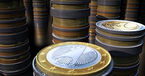 uploads/2019/06/coins-361488_640.jpg