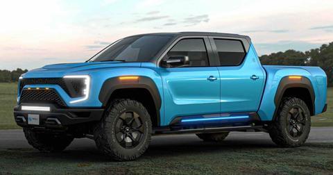 nikola-badger-truck-2020-1599831054187.jpg