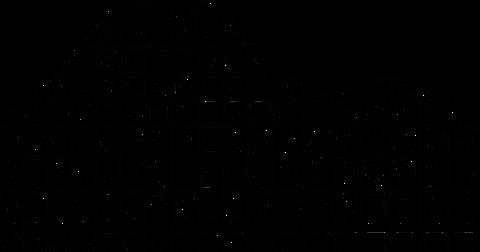 uploads/2018/08/roller-coaster-2069862_960_720.png