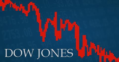uploads/2020/02/Dow-Jones-crash-coronavirus-Gundlach-Trump.jpeg