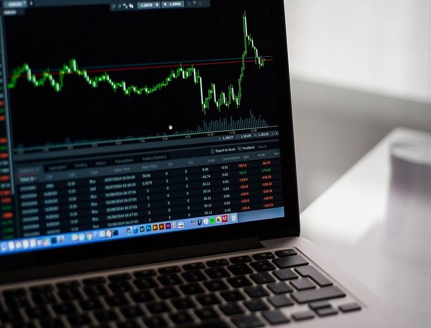 uploads///stock market _