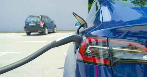 uploads/2020/03/NIO-electric-car.jpeg