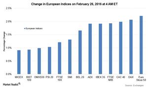 uploads/2016/02/Euro-Feb-261.png